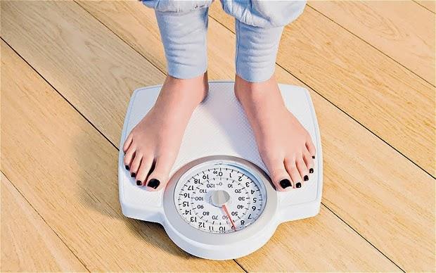 Menambah Berat Badan Dengan Sehat, Aman dan Alami