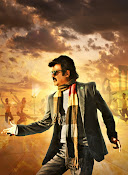 lingaa movie latest photos gallery-thumbnail-10