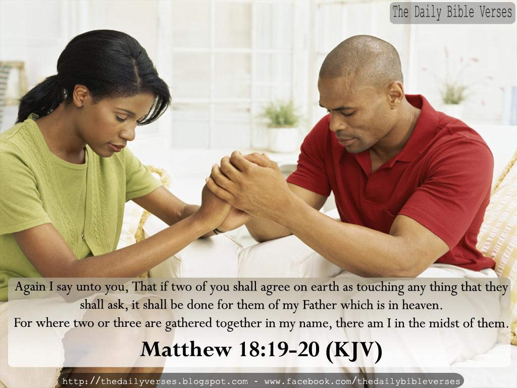 Scripture Matthew 20 18-19