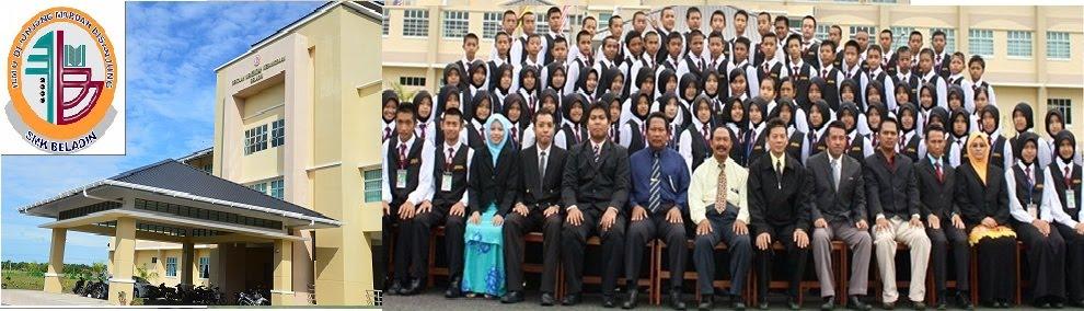 SMK Beladin