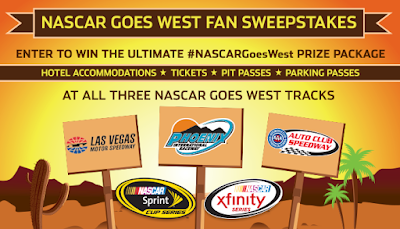 http://www.nascar.com/en_us/nascar-goes-west-sweepstakes.html