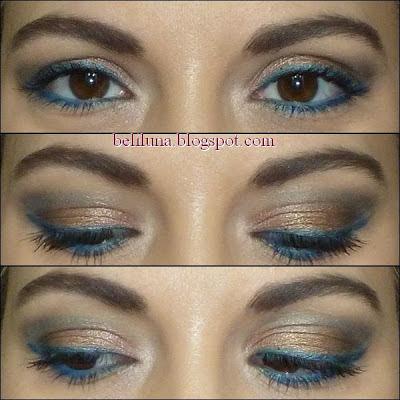 http://beliluna.blogspot.com.es/2013/02/look-de-ojos-con-la-paleta-undressed-de.html