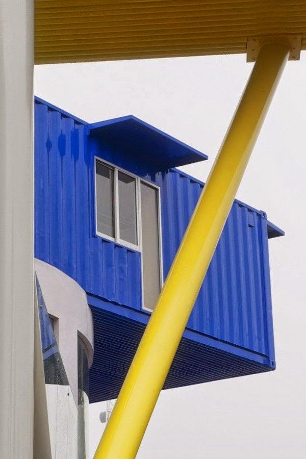 konsep-desain-contertainer-bangunan-perpustakaan-dan-poli-gigi-amin-011