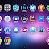 Download X LaunchPad - Launcher Aplikasi Di Windows Biar Keren Seperti OS X