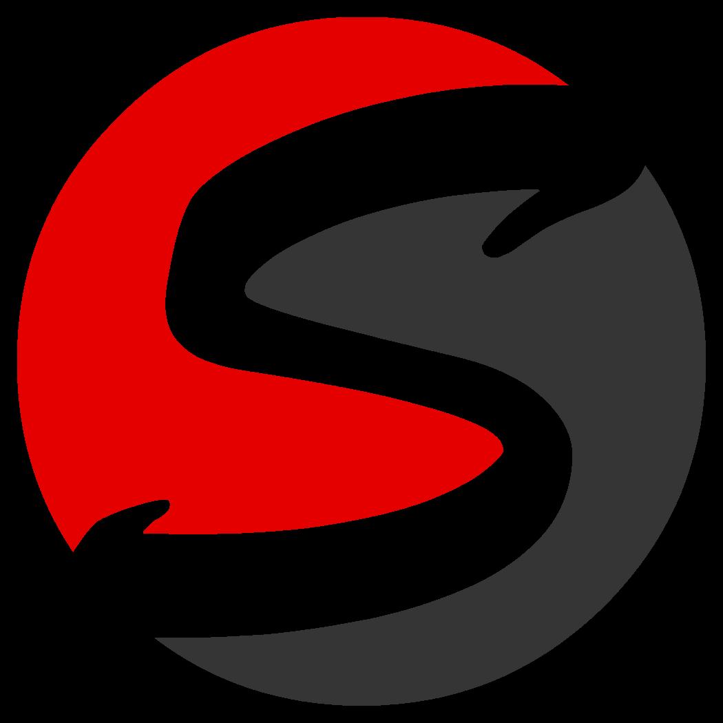 SmrSoft