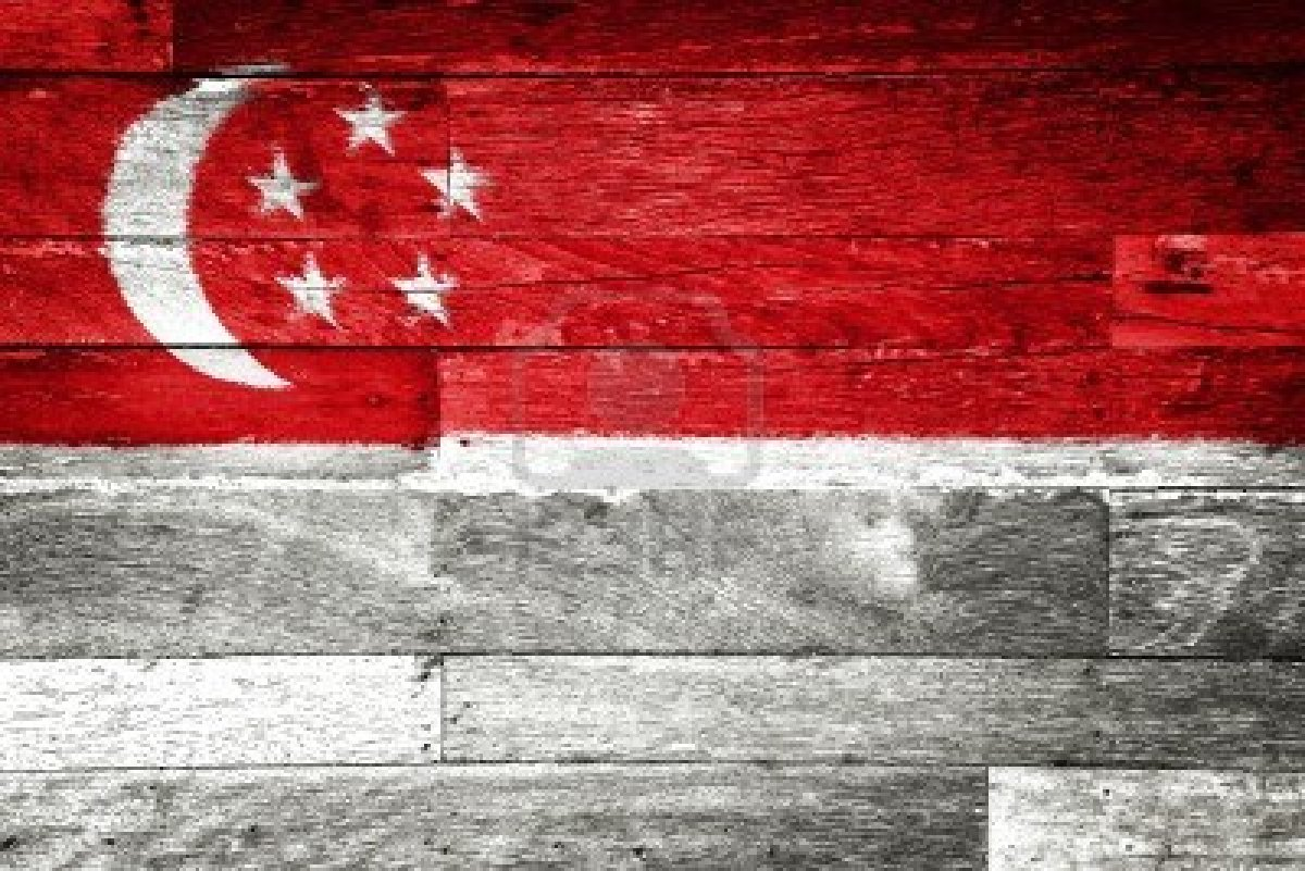 6 мифов про сингапур или что нужно знать отправляясь в
