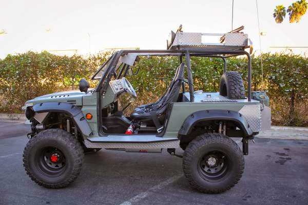 jeep 5 point harness seats  jeep  free engine image for
