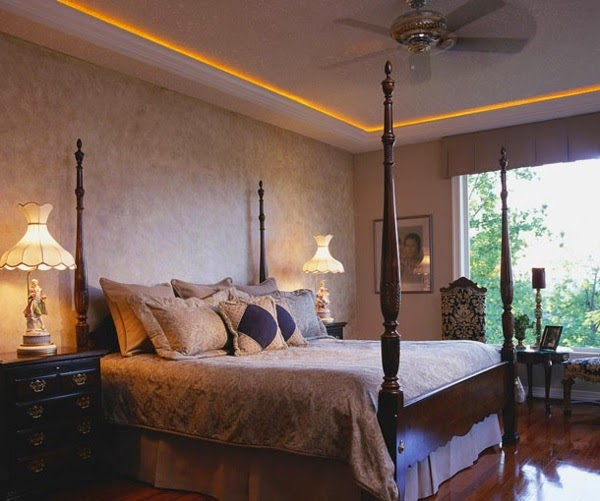 bedroom LED light fixtures,Modern LED ceiling lights,LED ceiling lighting ideas