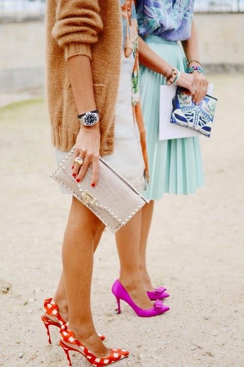 elblogdepatricia-shoes-zapatos-calzado-scarpe-calzature