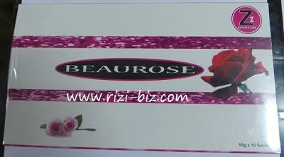 http://1.bp.blogspot.com/-rGQ684qSYts/UP0wK9_KQpI/AAAAAAAAF-8/Sr2r2Caf0ls/s1600/beaurose.riz.jpg