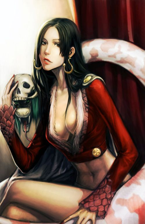 Noa Ikeda deviantart illustrations women female characters fantasy Deadly