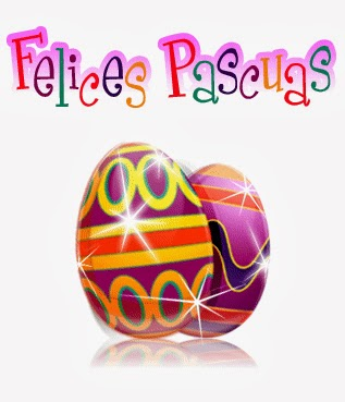 Felices Pascuas, parte 4