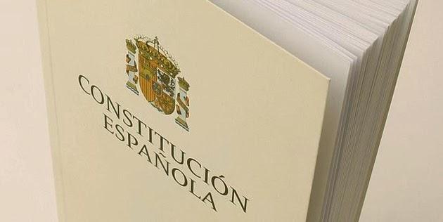 Constitucion y Derecho internacional general