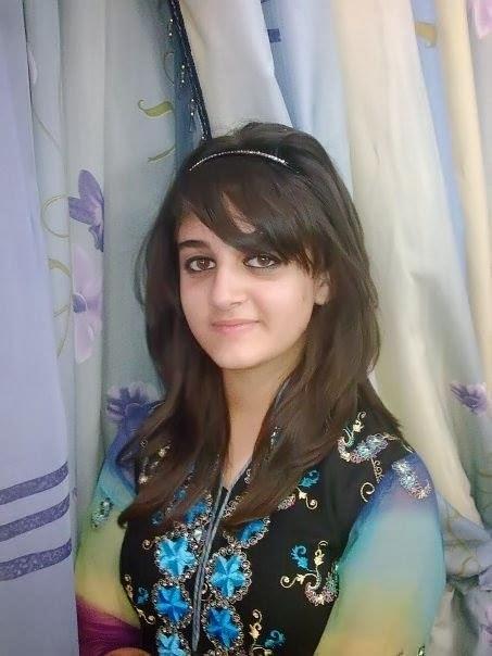 Beautiful+Pakistani+Girls+Wallpapers014