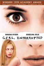 Watch Girl, Interrupted 1999 Megavideo Movie Online