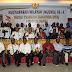 Hidayat Nur Wahid: Berikan Hak Orang Papua, Cara Efektif menghadirkan Papua tetap Nyaman bersama Indonesia