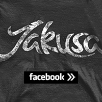 facebook.com/JakusaDesign
