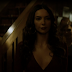 """Eva Pepaj interpreton ne """"True Detective"""" te HBO (Shikoni fotot)"""