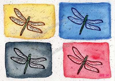 http://www.etsy.com/listing/194053147/dragonfly-quad-gossamer-wings-original