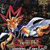 List lengkap game PC YuGiOh! Ofline
