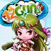 Tải Game 12 Guns  miễn phí