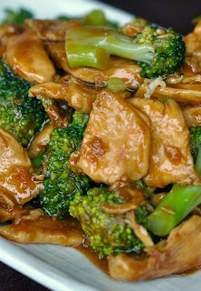 http://www.ai-cuisine.com/2014/04/chicken-and-broccoli-stir-fry.html