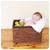 Apple Baby