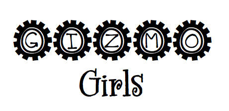 Gizmo Girls