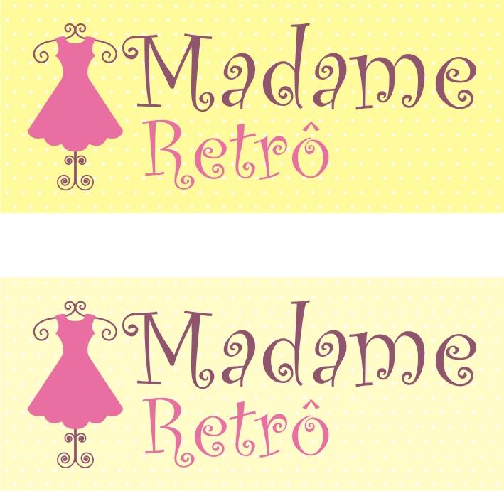 Madame Retrô
