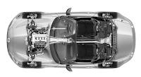 2015-Mazda-MX-5-12.jpg