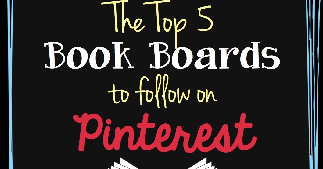mrs orman s classroom the best book boards to follow on