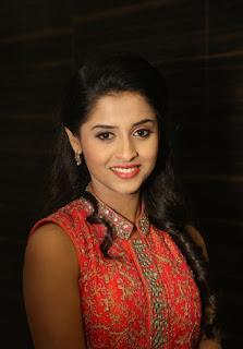 Actress Arthana Latest Stills 3.jpg