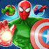 Mix+Smash: Marvel Mashers 1.5 Hileli APK İndir Mod