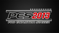 Trik dan Skill Bermail PES 2013