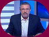 -- برنامج تلت التلاتة مع عمرو خفاجى حلقة يوم الخميس 26-5-2016