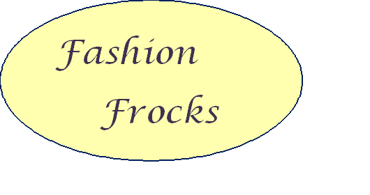 Fashion Frocks