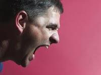 Tips: 12 Cara Mengendalikan Dan Menahan Amarah