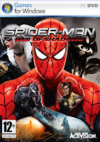 http://1.bp.blogspot.com/-rGiIT1ob024/UA0PxqlfTsI/AAAAAAAAA3M/odvL7kL5LCA/s640/Spiderman+Web+of+Shadows+RELOADED.jpg