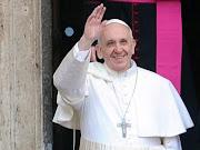 Francisco, el papa que enamora al mundo francisco