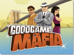 Juego de Gangster Online sin descargar nada!