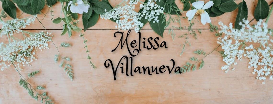 Melissa Villanueva