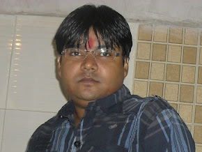 Vibhay Jee