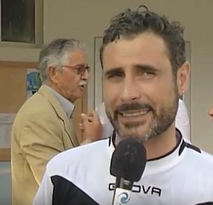 Matteo Di Marzio (Nerostellati)