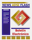 News ADSI Flash
