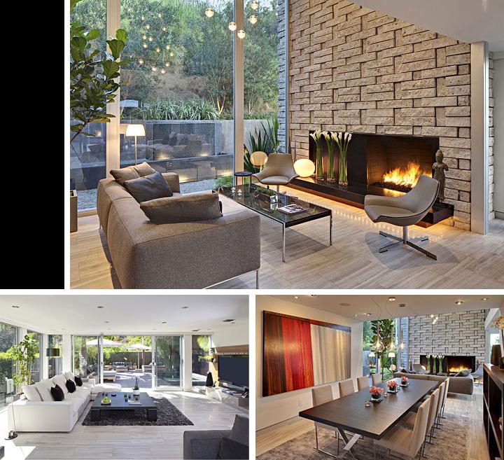 the real estalker did meryl streep snatch up a sunset. Black Bedroom Furniture Sets. Home Design Ideas