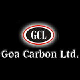 Goa Carbon Reports 46% Rise In Q2 Net Profit