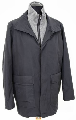 Paul & Shark YACHTING Winter Jacke Jacket Outlet Online