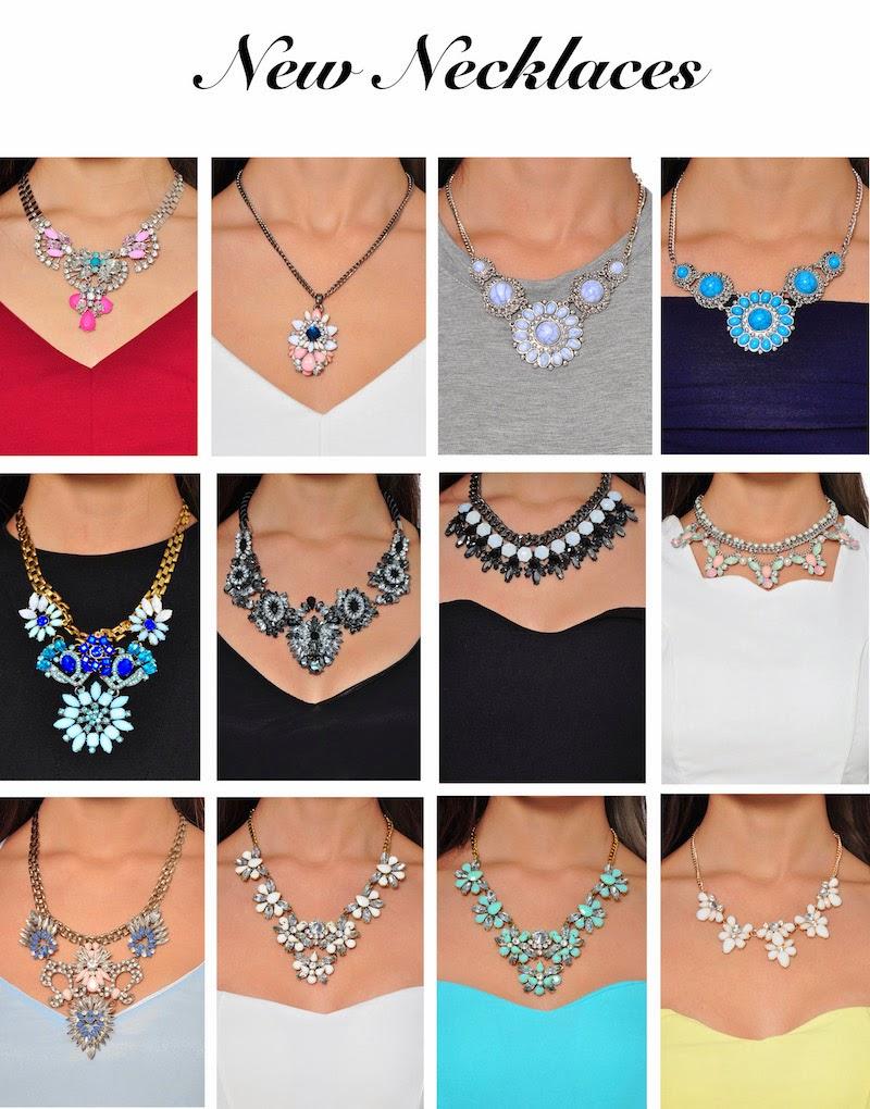 "Silver-tone 18/"" chain engraved Heart pendant /""be YOU tiful/"" w// earrings U9-5//22"