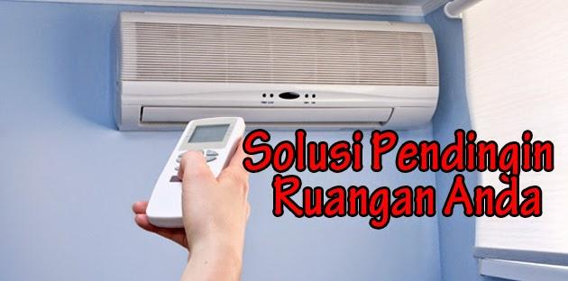 Air Conditioner LG Panasonic AC Sharp Toshiba AC Samsung Inverter