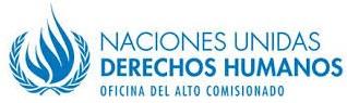 Informe DDHH Dra. Bachelet 5/07/2019